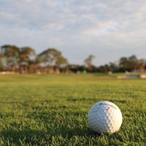 golf-ball-3638706_1920
